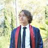 Ahmet KÖK Profil Resmi