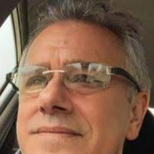 Marcilio Curi