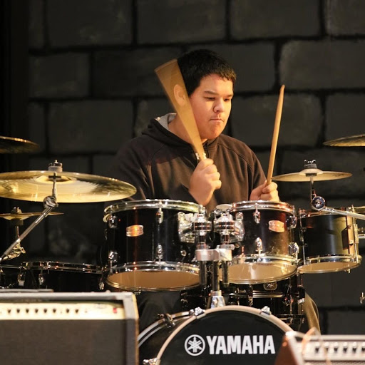 Noah Wijaya
