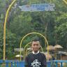 Faizal Amir OFFICIAL