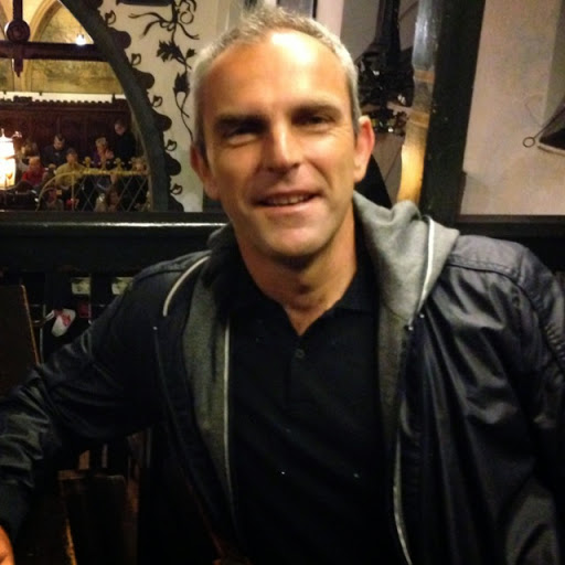 Marcos Lopez avatar