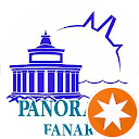 Panorama Fanari Studios & Apartments Κefalonia