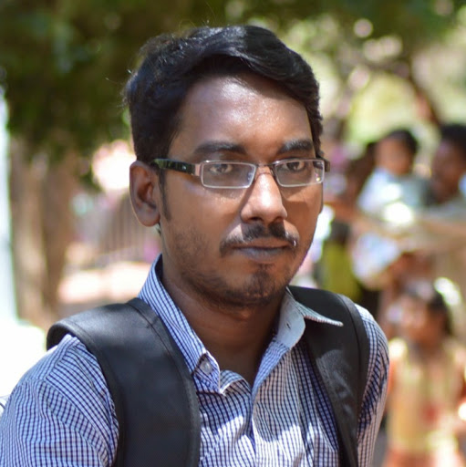Kalaimani Sathiyanathan picture