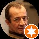 Jean-Pierre Staudt