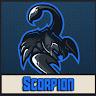 Scorpion3619