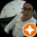 Massinissa Khamis