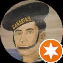 Opinión de Santiago Rubens Prim