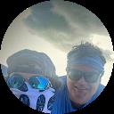 Billy Daley A Seat Apart, LLC