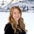 Danielle Orr's profile image