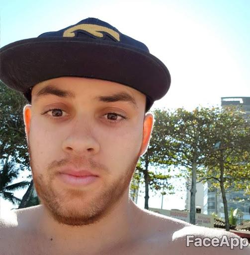 Salvador ferreira