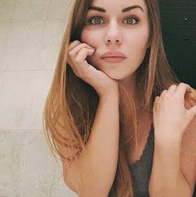 Карина Брайтенбюхер picture