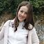 Marina Mijailovic