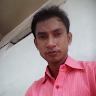 Md Rana