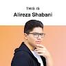 User image: Alireza Shabani