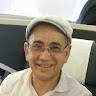 Paul Matencio
