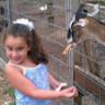 Marley Makowski's profile image