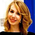 Christina Henderson's profile image