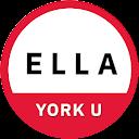 ELLA W.,WebMetric