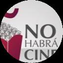 Nohabracine Blog Cinespañol