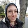 Amanda Carlini's profile image