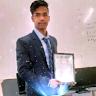 Aayush Singh