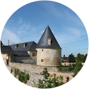 Château Charbogne
