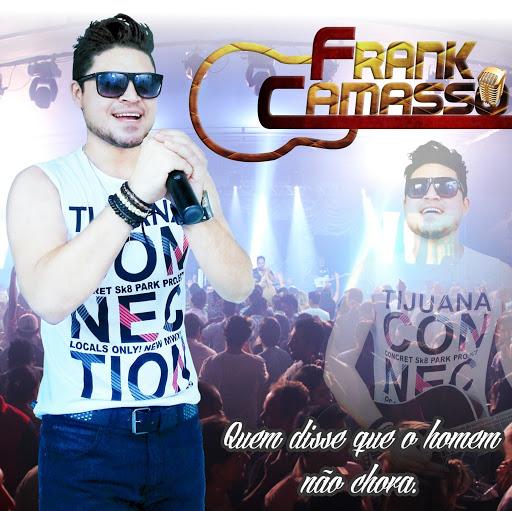 Frank Camasso