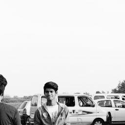 Nilesh Yadav's avatar