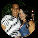Regan Barrios