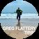 Greg Flattery