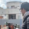 Drone Trav...