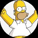 Le Simpson Du Turfu