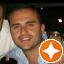 Ilias Nicolaou