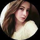 tamaria r.,theDir