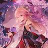 zyonraider2020