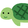 __turtle0123