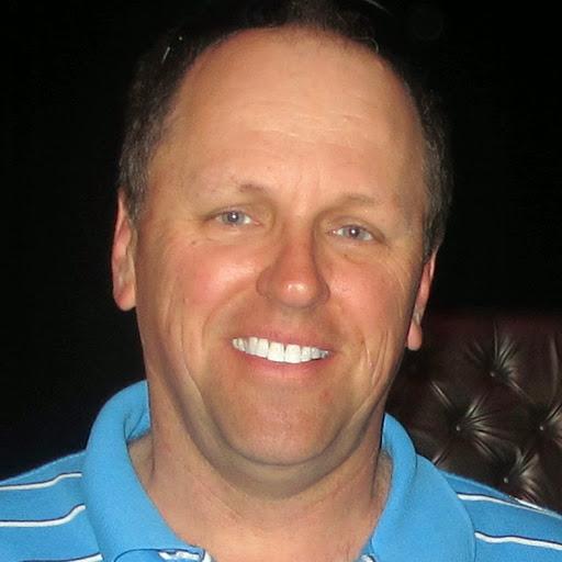 Wade Mears