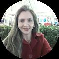 Ines Moreira ANDRADE