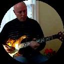 Tim DeHuff