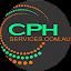CPH Services Gold Coast