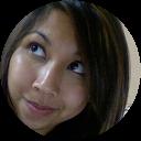 Melissa M.,theDir