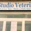 Studio Veterinario Tuo-Bondi