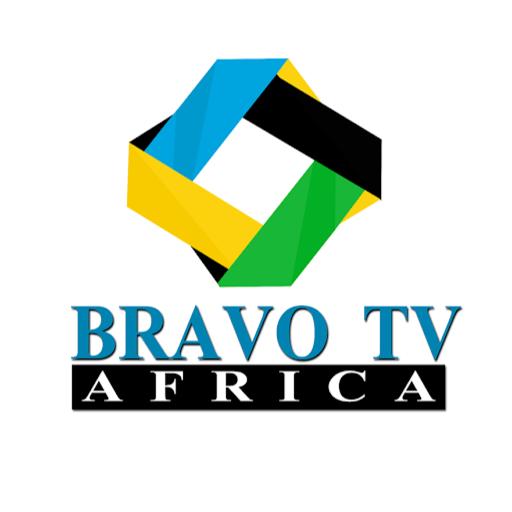 BRAVO TV AFRICA