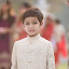Mazhar Hayat Khan