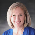 Julie Preston's profile image