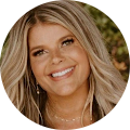 Review from Michelle Boyd