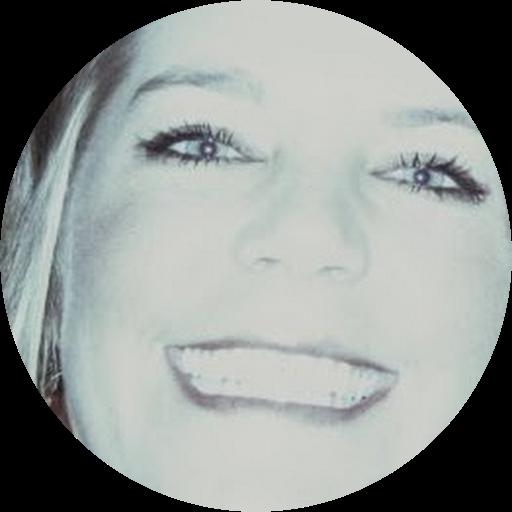 Jennifer Grimley