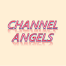 Channel Angels