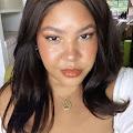 Lily Disla's profile image
