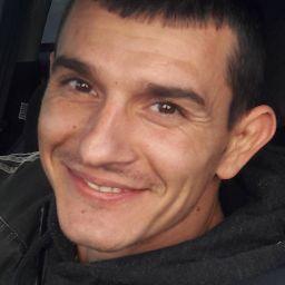 Vasyl Biskupskyy